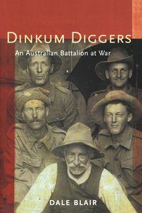 Dinkum Diggers