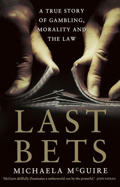 Last Bets