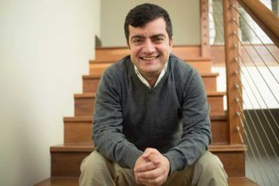 Sam Dastyari on political donations, refugees, and his turbulent political career
