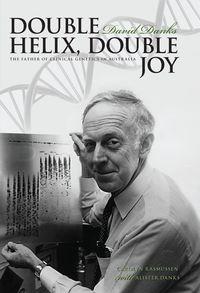 Double Helix, Double Joy