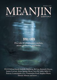 Meanjin Vol 80, No 2