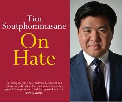 La Trobe University: Does Australia still have a serious racism problem?