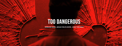 Festival of Dangerous Ideas: Germaine Greer on Too Dangerous
