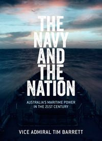 The Navy and the Nation
