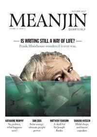 Meanjin Vol 76, No 1