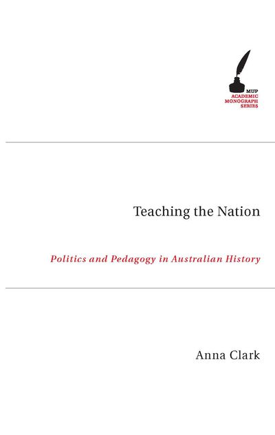 Teaching The Nation