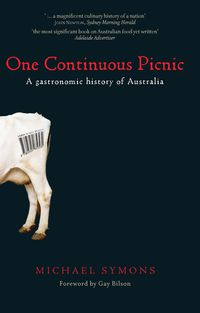 One Continuous Picnic