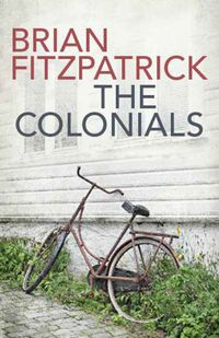 The Colonials