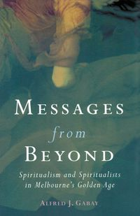 Messages From Beyond