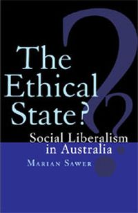 The Ethical State?