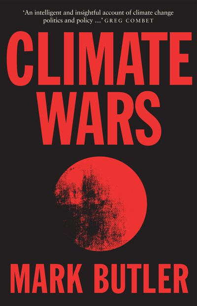 Climate Wars
