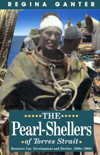 The Pearl-Shellers Of Torres Strait