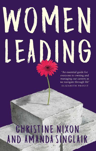 Women Leading