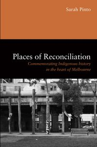 Places of Reconciliation