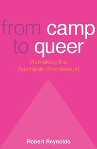 From Camp To Queer