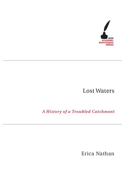 Lost Waters