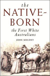 The Native-Born