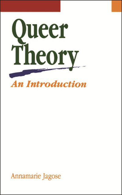 Queer Theory