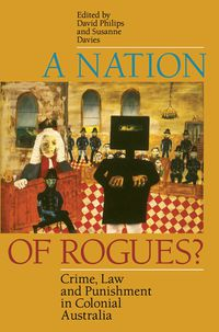 A Nation Of Rogues?