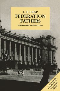 Federation Fathers