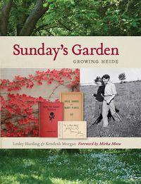 Sunday's Garden