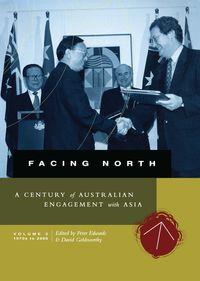 Facing North Volume 2