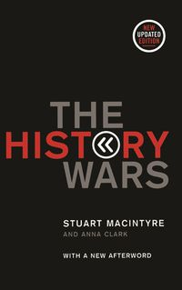 The History Wars