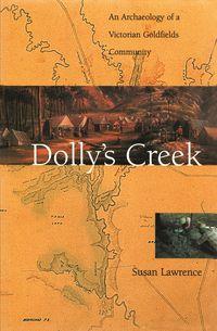 Dolly's Creek
