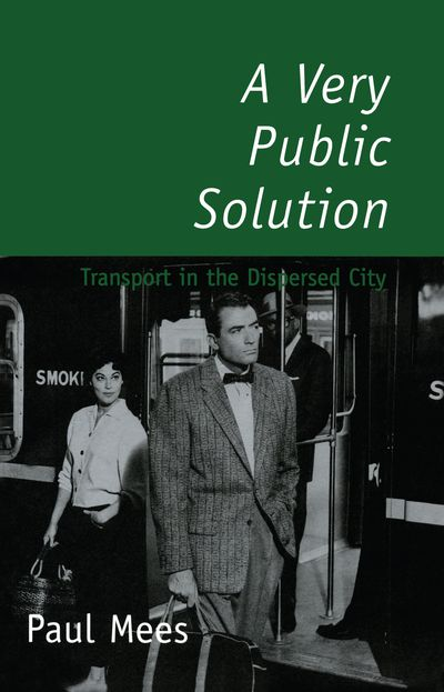 A Very Public Solution