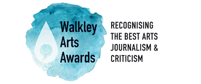 Gabriella Coslovich wins Arts Journalism Award 2018 for Whiteley on Trial