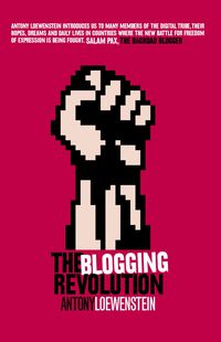 The Blogging Revolution