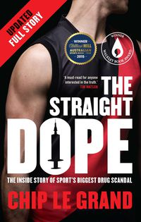 The Straight Dope Updated Edition