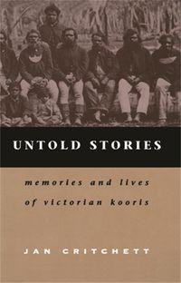 Untold Stories