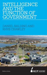 Intelligence and the function of government