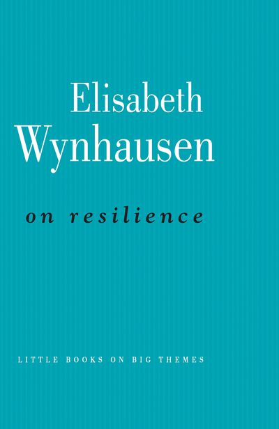 On Resilience