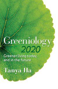 Greeniology 2020