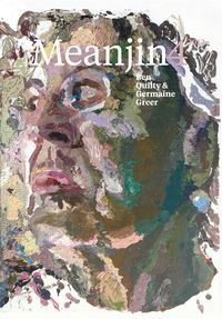 Meanjin Vol. 71, No. 4