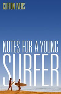 Notes For A Young Surfer