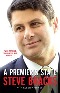 A Premier's State