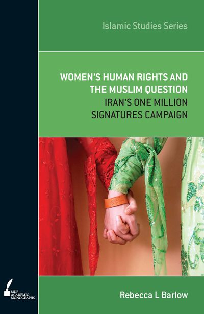 ISS 11 Women's Human Rights and the Muslim Question