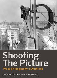 Shooting the Picture