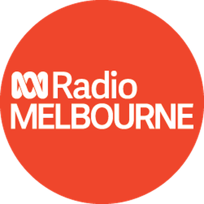 Janine Burke and Emma Donovan appreciate trees with Jacinta Parsons on ABC Radio Melbourne Afternoons