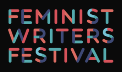 Feminist Writers Festival Q&A with Emma Dawson