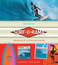 Surf-o-rama (New Edition)