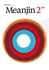 Meanjin Vol. 73, No. 2