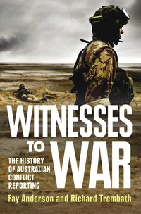 Witnesses To War