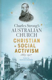 Charles Strong's Australian Church