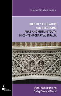 Identity, Education and Belonging