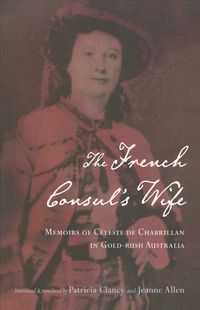 The French Consul's Wife
