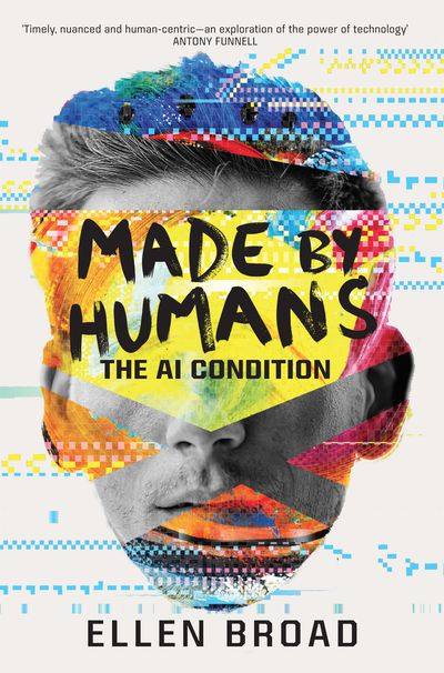Made by Humans